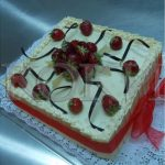 Rodjendanske torte Koki-114