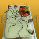 Rodjendanske torte Koki-116