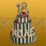 Rodjendanske torte Koki-121