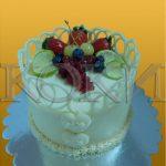 Rodjendanske torte Koki-124