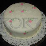 Rodjendanske torte Koki-136