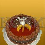 Rodjendanske torte Koki-140