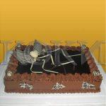 Rodjendanske torte Koki-141