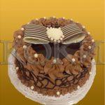Rodjendanske torte Koki-142