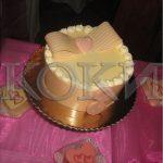 Rodjendanske torte Koki-143
