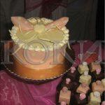 Rodjendanske torte Koki-144