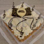 Rodjendanske torte Koki-145