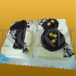 Rodjendanske torte Koki-147