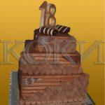 Rodjendanske torte Koki-148