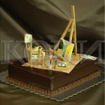 Rodjendanske torte Koki-151