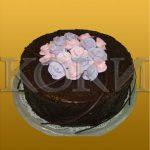 Rodjendanske torte Koki-154