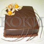 Rodjendanske torte Koki-155