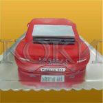 Rodjendanske torte Koki-158