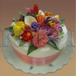 Rodjendanske torte Koki-159