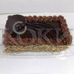 Rodjendanske torte Koki-160