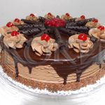 Rodjendanske torte Koki-163