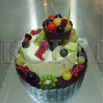 Rodjendanske torte Koki-165