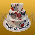 Rodjendanske torte Koki-167