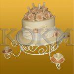 Rodjendanske torte Koki-174