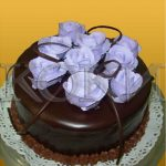 Rodjendanske torte Koki-176