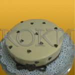 Rodjendanske torte Koki-184