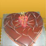 Rodjendanske torte Koki-186