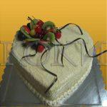 Rodjendanske torte Koki-187