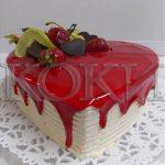 Rodjendanske torte Koki-188