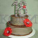 Rodjendanske torte Koki-194