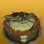 Rodjendanske torte Koki-198