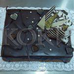 Rodjendanske torte Koki-203