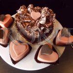 Rodjendanske torte Koki-207