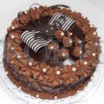 Rodjendanske torte Koki-208