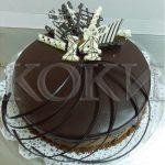 Rodjendanske torte Koki-209