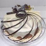 Rodjendanske torte Koki-210