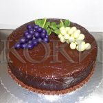Rodjendanske torte Koki-211