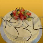 Rodjendanske torte Koki-217