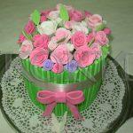 Rodjendanske torte Koki-219