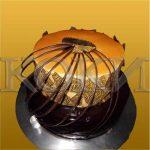Rodjendanske torte Koki-224
