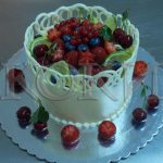 Rodjendanske torte Koki-225