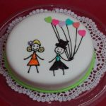 Rodjendanske torte Koki-229