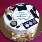 Rodjendanske torte Koki-231