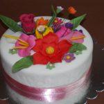 Rodjendanske torte Koki-236