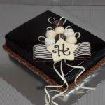 Rodjendanske torte Koki-237