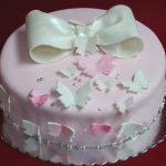 Rodjendanske torte Koki-245