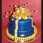 Rodjendanske torte Koki-247