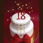 Rodjendanske torte Koki-253