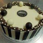 Rodjendanske torte Koki-256