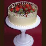 Rodjendanske torte Koki-257