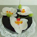 Rodjendanske torte Koki-259